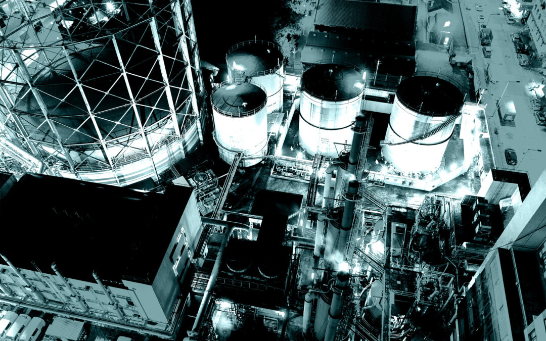Stop Noise starts production of Hybrid X